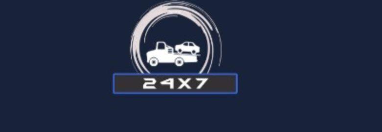Phelan Tow Truck Aurora CO – Towing Service