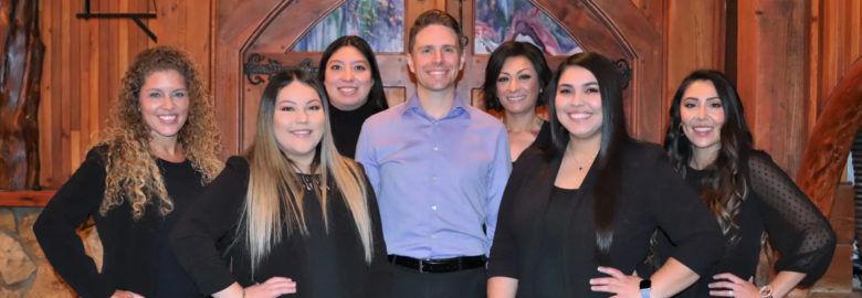 Twin Oaks Family Dental