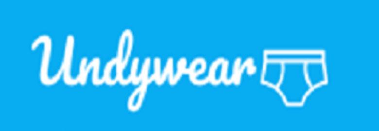 Undywear