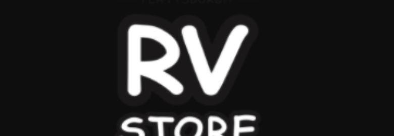 Plattsburgh RV Store