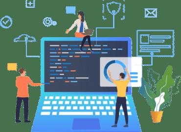 Solid Media – Digital Marketing Agency in Cambridge, Ontario