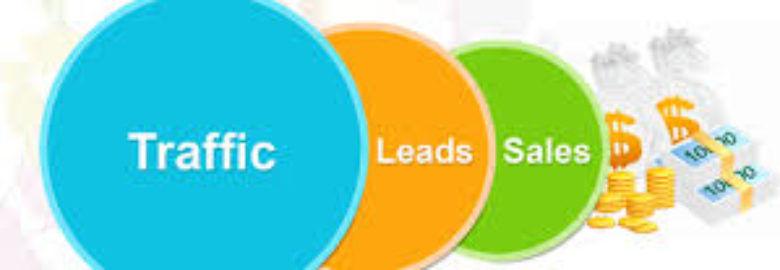 Internet Marketing Seo Company