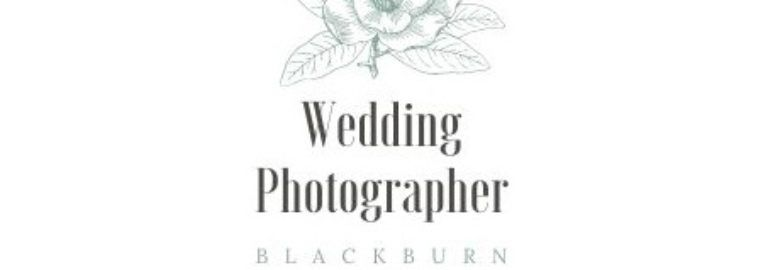 Wedding Photographer Blackburn
