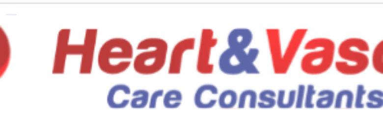 HCC – Cardiology Consultants, Vein Surgery & Treatment