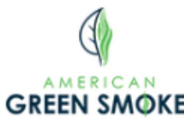 American Green Smoke