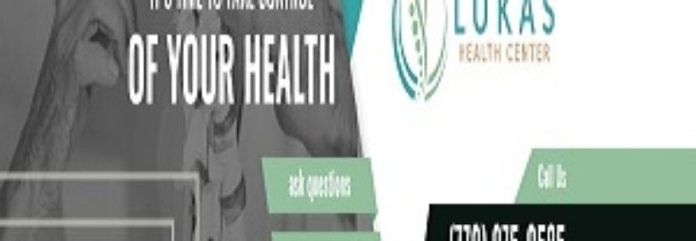 Lukas Health Center