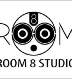 room8studio