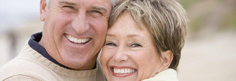 Affordable Dentures Albany