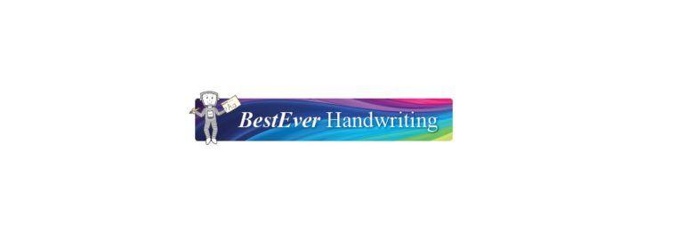BestEver Handwriting