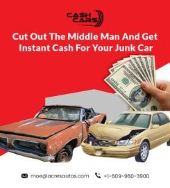 Best Price Cash for Car
