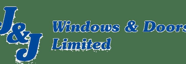 J&J Windows, Doors & Conservatories