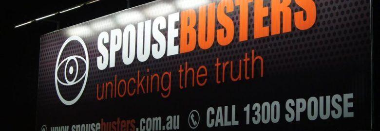 Spousebusters Australia