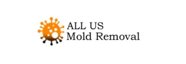 ALL US Mold Removal & Remediation – Los Angeles CA