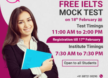 Dream 'N Destination – Best IELTS Institute in Jalandhar