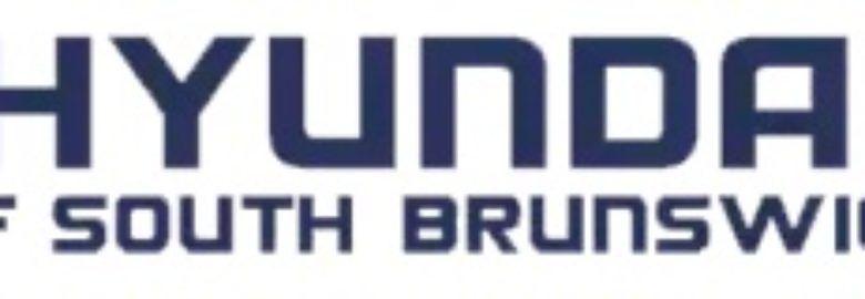 Deals On Hyundai NJ