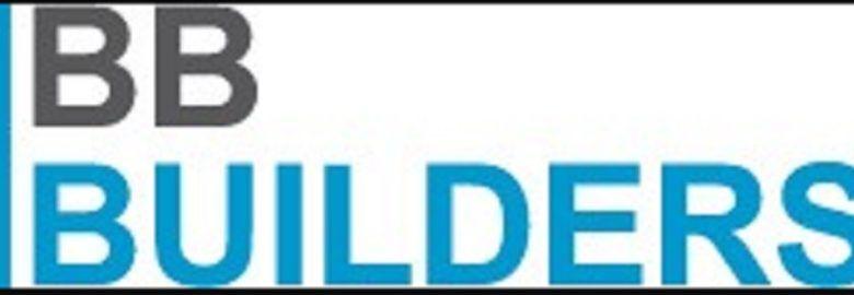 B.B Builders (Middlesex) Ltd