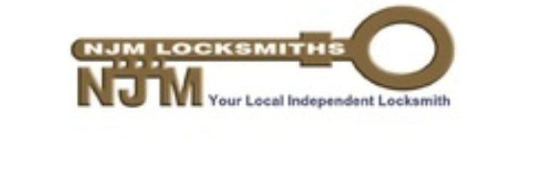 NJM Locksmiths