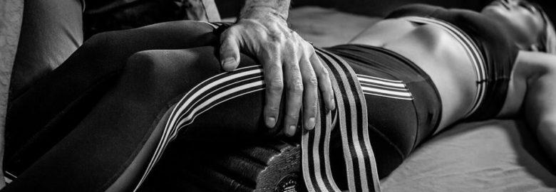 BodyBraille Myofascial Massage Therapy Frisco TX