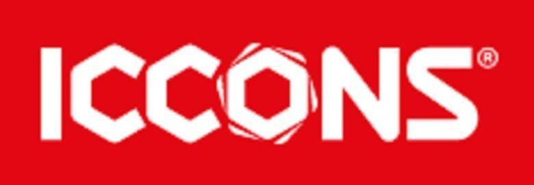 ICCONS