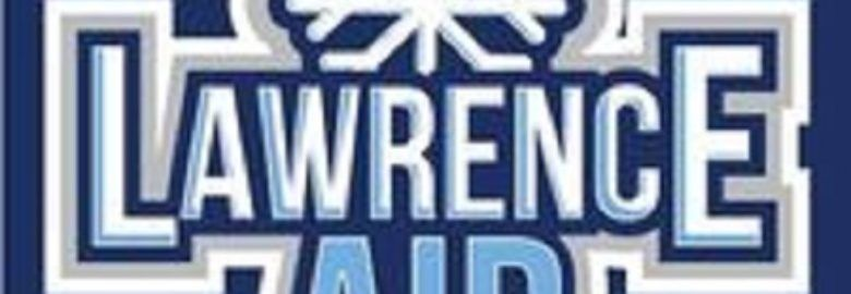 Lawrence Air   Air Conditioning Experts