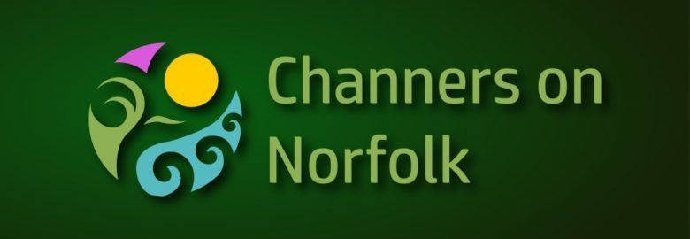 Channers On Norfolk