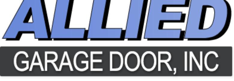 Allied Door