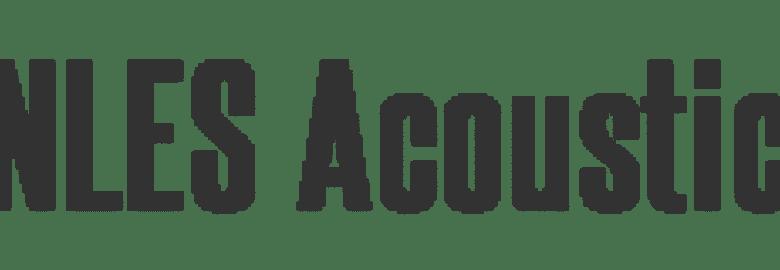 RG Sanles Acoustics Ltd
