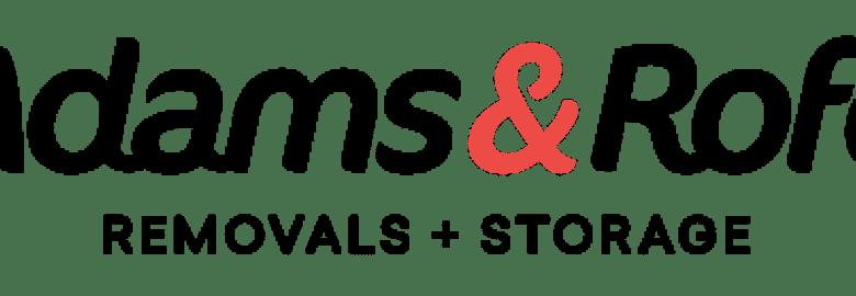 Adams & Rofe – Sydney