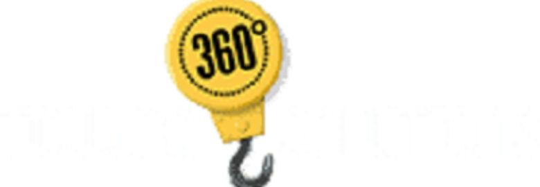 360 Towing Solutions San Antonio