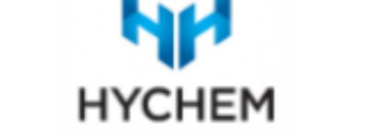 Hychem Epoxy Systems