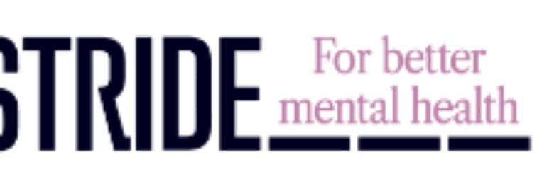 Stride Mental Health