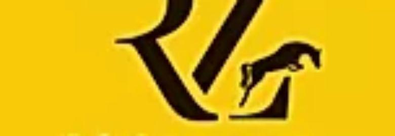 RiderZon