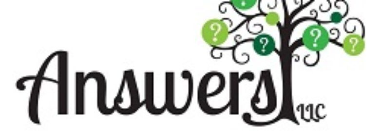 Answers LLC