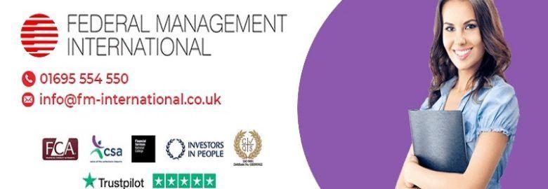 FM international Debt Collection Agency