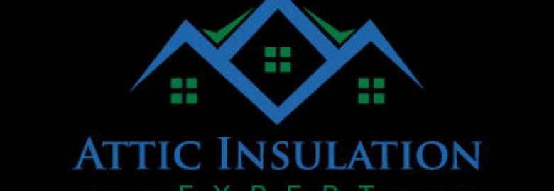 Attic Insulation Expert