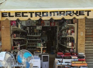 Elektromarket
