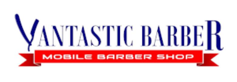 Vantastic Barber