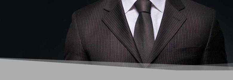 Miller & Company CPAs: Tax Accountants