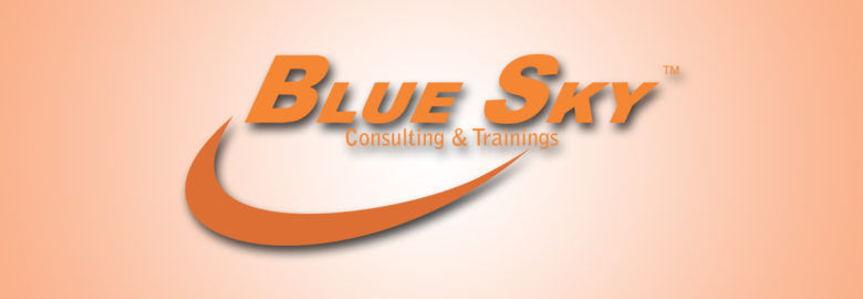 Blue Sky Consulting & Trainings