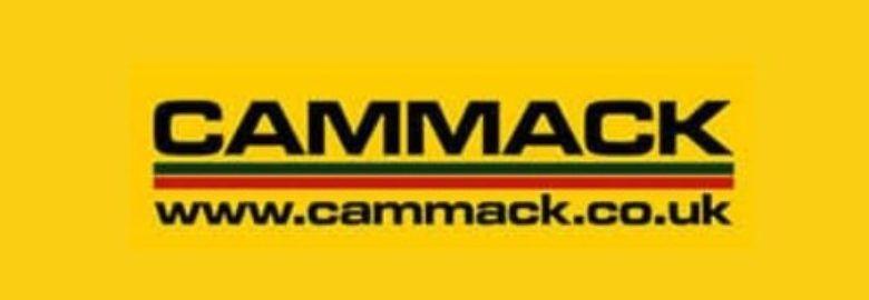 N.C.Cammack & Son Ltd