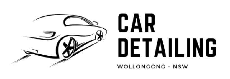 Wollongong Car Detailing – Mobile Service