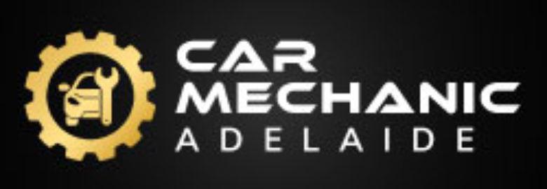 car mechanics adelaide