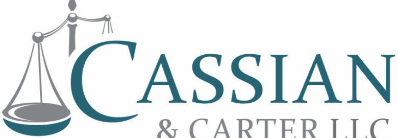 Cassian and Carter LLC