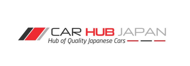 Car Hub Japan