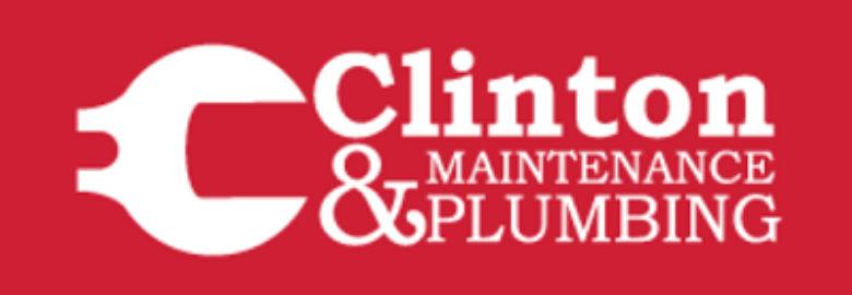 Clinton Maintenance & Plumbing