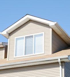 Siding Contractors Seattle Pros