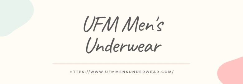 UFM Men's Underwear
