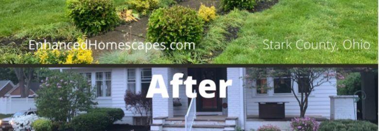 Enhanced Homescapes, LTD