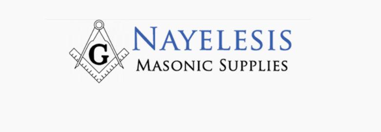 Masonic supply store online   Arreosmasonicosusa.com