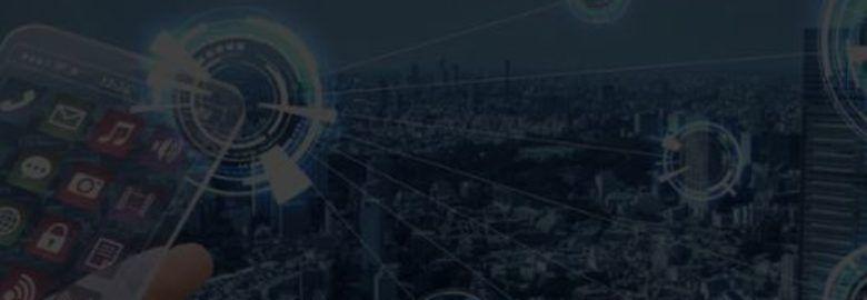 CW Smart Tech Ltd
